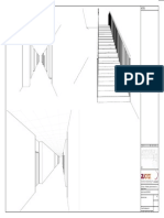 131111_Revit_F6_StartUP - Sheet - A120 - 3dsectional View