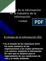 Gestionar Informaci%F3n de Valor
