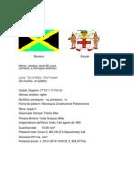 Estado Insular de América Central