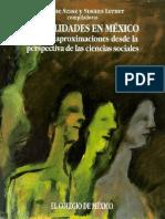 Sexualidades en Mexico.pdf