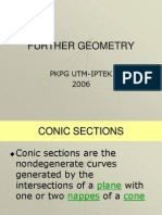 l5_further_geometry2 (1) (1)