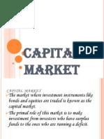 capitalmarket