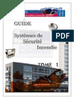 _Guide_SSI