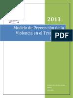 Modelo de PrevenViol TransPublico3 Jli