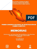 MemoriaPincc2013 Publica Ibave