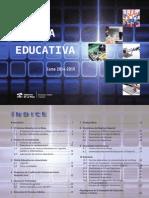 842422_oferta_educativa_2014_15