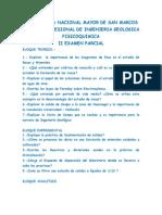 T22114Examen FIQUI (1)