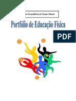 portfólio de e.f..docx