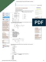 Sail Electronics Sample Paper2