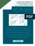 ejemplos303-09completo.pdf