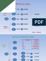 Plan Stemtech Power Point- Freider