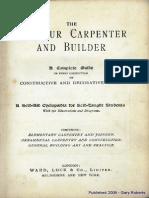 amcarpbuild1904BK[1]