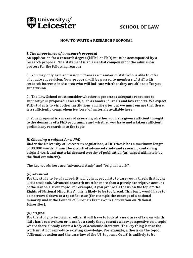 how to write a preliminary thesis Thesis assistance by most apt writers your custom thesis assignment will be taken care of by a topic-relevant and subject-savvy writer holding a degree in your field.