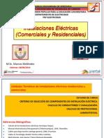 Instalaciones Residenciales.pptx [Reparado]