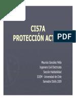 Protecci n Activa