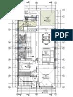 planta 1 edificio (1).pdf