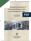 Ortiz.UBAyelites.pdf
