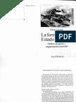 Oszlak.Cap1.pdf