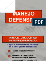 MANEJO DEFENSIVO2
