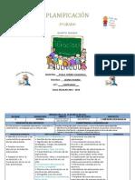 3o planificación b5-PAOLA
