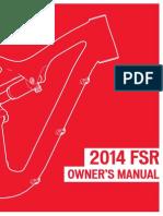 FSR-2014-1_R3