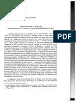 Entre Gautier et Du Camp.pdf
