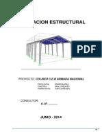 Evaluacion Estructural Coliseo Av-02