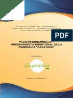 14022013_081945_PDOT Pacayacu Pag i Al x