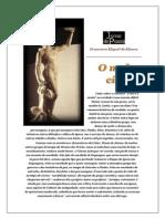 Crítica Do Jornal de Poesia - o Mel e a Cicuta