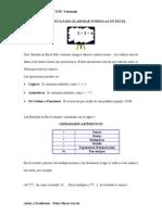 guia practica para elaborar formulas en excel excel básico.doc
