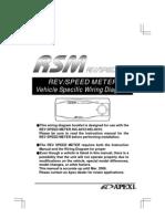 Pleasant Apexi Avcr Wiring Diagram Basic Electronics Wiring Diagram Wiring Digital Resources Kookcompassionincorg