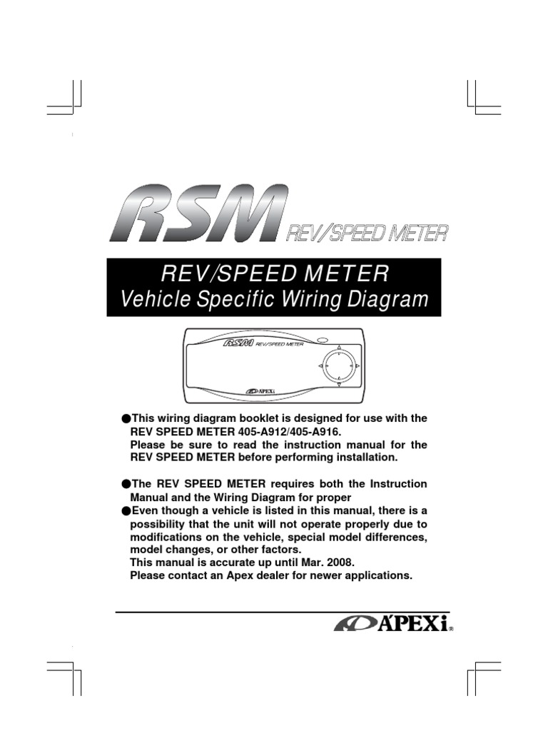 1509628822 apexi installtion instruction manual safc 2 super air flow ram wiring diagram at alyssarenee.co