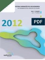 Industria Farmaceutica