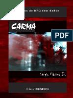 Carma Rpg