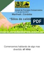 Saravia_SilosDeCalidad
