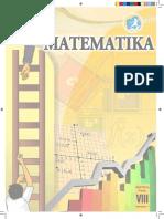 Buku Pegangan Siswa Matematika Smp Kelas 8 Semester 1 Kurikulum 2013