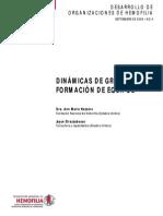 dinamicas_formacion_grupos