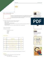 Blog de Getolo_ ARQ_04.- El Formato Del Dibujo Técnico