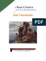 José_Vasconcelos_-_La_raza_cósmica.pdf