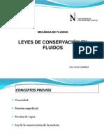 04_Leyes_conservativas (2)