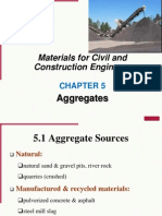 Lecture 10Aggregates