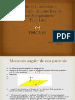Instituto Universitario Tecnológico Antonio José de Sucre Barquisimeto.pptx