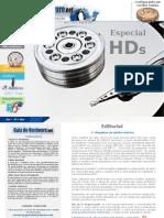 Revista Guia do Hardware - Especial HD's - Volume 05