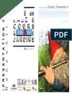 Programme_Art_en_jazz_à_cours_et_à_jardins_2013.pdf