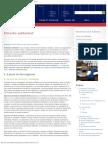 Derecho Ambiental _ Facultad de Derecho de La Universidad de Duke