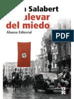 El bulevar del miedo - Juana Salaber.pdf