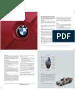 66-69 BMW EC spread def