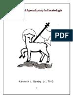 Apoc_Escatologia.pdf