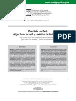 paralisis de bell.pdf