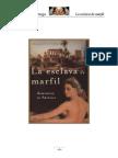 Almudena de Arteaga - La esclava de marfil.pdf